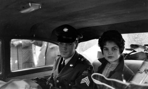 Pin by Cristy Fifield on Elvis, Priscilla, and Lisa Marie